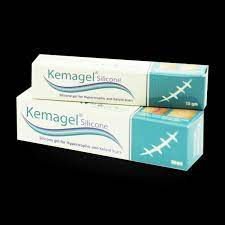 KEMAGEL SILICONE